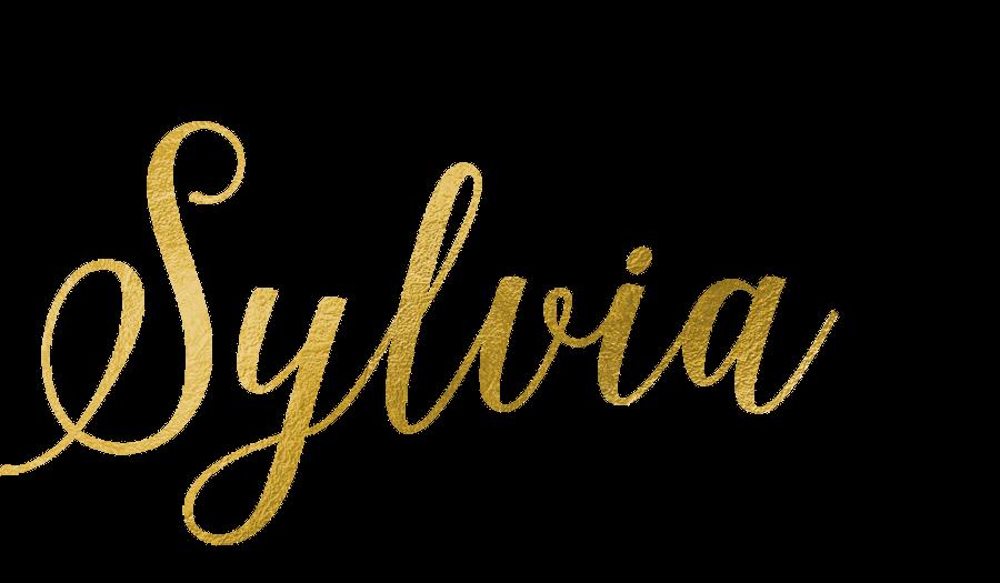 sylviafitness